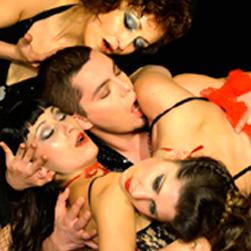 Cabaret-Mystique-251x251